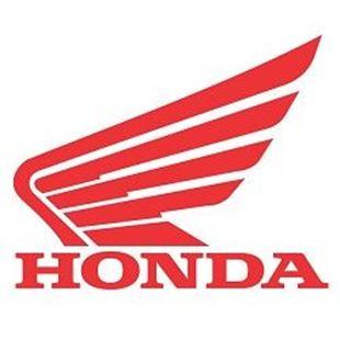 HONDA Kategorisi İçin Resim