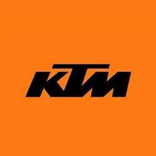 KTM Kategorisi İçin Resim