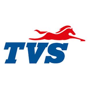 TVS APACHI Kategorisi İçin Resim
