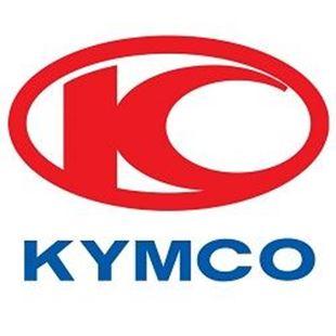 KYMCO Kategorisi İçin Resim