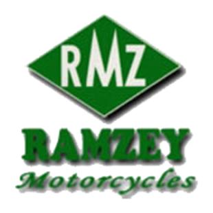 RAMZEY Kategorisi İçin Resim