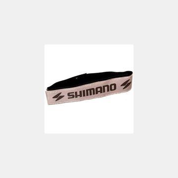 Reflektör Paca Bant SHIMANO Resimi