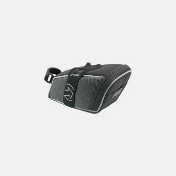 Pro Strap Maxi Sele Altı Çanta Resimi