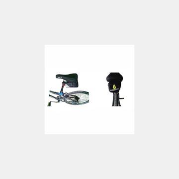 X-Bicycle Bisiklet Sele Alt Çanta Küçük Resimi