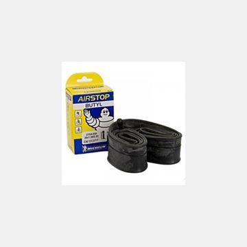 Michelin 26x1.60-2.10 İç Lastik Resimi