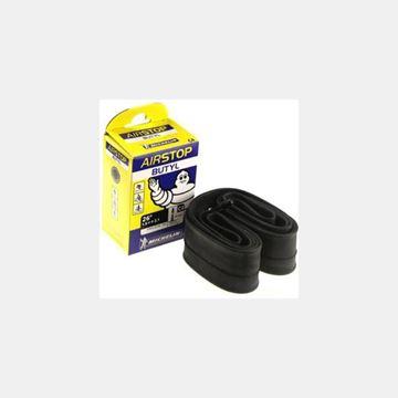Michelin 26x1.60-2.10 Av 40 İç Lastik Resimi