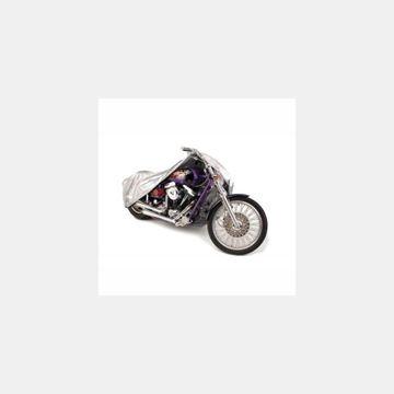 Maxem Motosiklet Brandası XL Beden Resimi