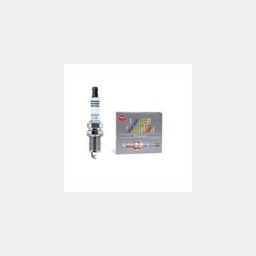 Cbf 600 NGK Laser Irıdıum Buji Resimi