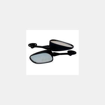 Hond CBR 1000 RR Ayna Takımı Resimi