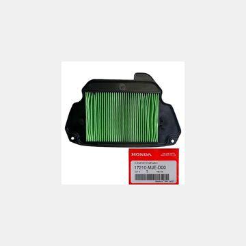 Honda CBR 650 F Hava Filtresi 17210-MJE-D00 Resimi