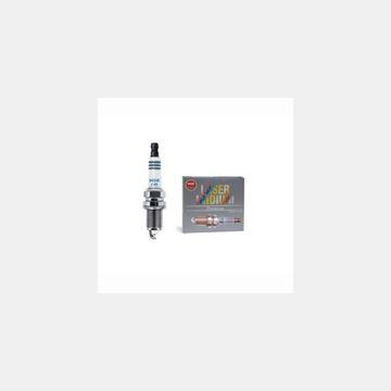 Cbr 1100 XX NGK Laser İridium Buji Resimi