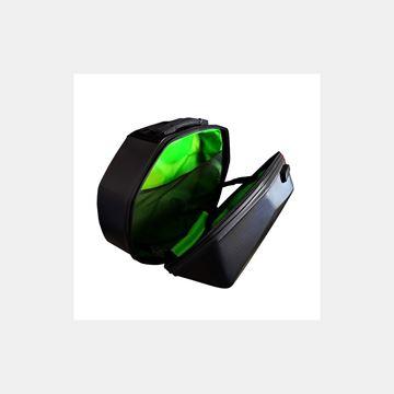 Forte GT Diamond Hard Yan Çanta İkili Resimi