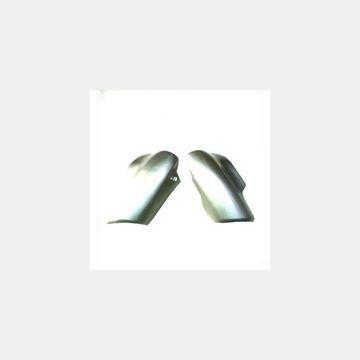Çelik Cub 100 Ön Çamurluk Kapak Takımı Resimi