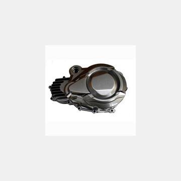 Mondial MH 125 Drift Debriyaj Kapağı Resimi