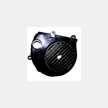 Keeway Focus 150 Fan Kapağı Resimi
