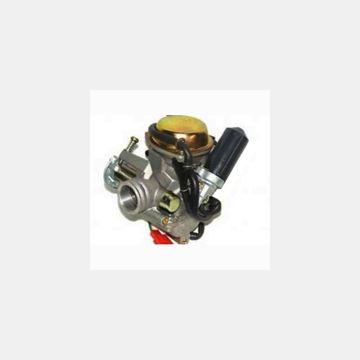 Keeway Focus 150 Karburatör Resimi