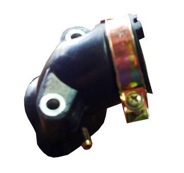SYM Fiddle II 125 Karburatör Manifoldu Resimi