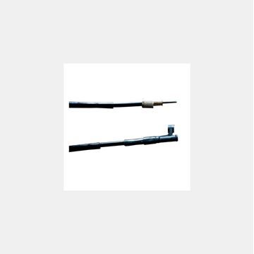 SYM Fiddle II 125 Kilometre Teli Resimi