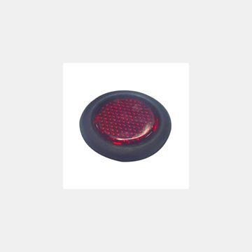 Jawa 250 Arka Çamurluk Reflektörü Resimi