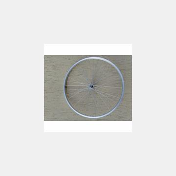Bisiklet 26x1.50-2.10 Ön Jant Komple Resimi