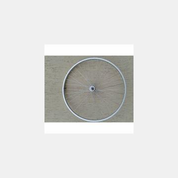 Bisiklet 700x35/28x1.3-8 Ön Jant Komple Resimi