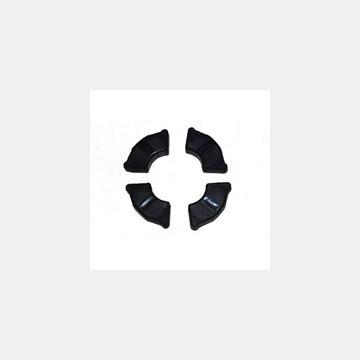 Mondial 100 KM Kaplin Takozu Resimi