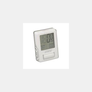 Pro Dıgı 5ıve Km Saati Kablosuz Resimi