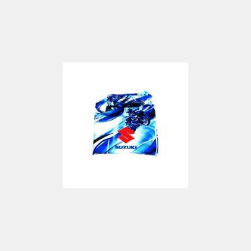 Loco Active Buff (Bandana) Suzuki Resimi