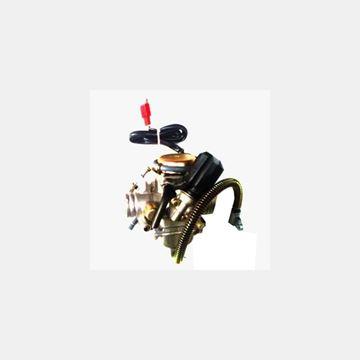 Maxi Scooter Karburatör  Resimi