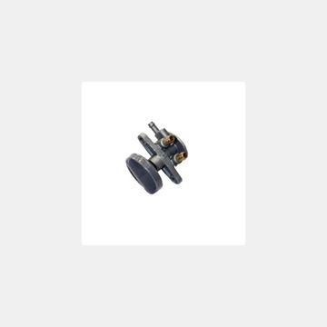 Mondial MCT 250 Benzin Depo Musluğu Resimi