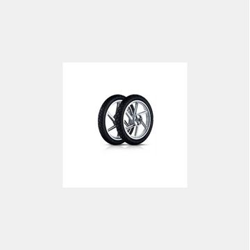 Pirelli Dura Traction 90/90x18 Lastik Resimi