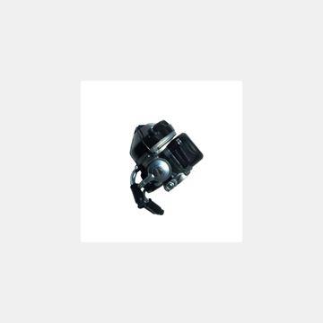 Mobylette 15x15 Karburatör Resimi