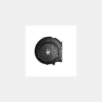 MT 125 Fan Kapağı Resimi
