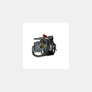 Mondial MT 125 Karburatör Orjinal Resimi