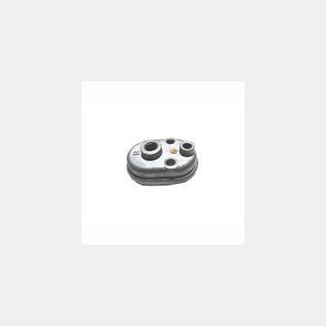 Puch Karburator Gaz Piston Kapağı Resimi