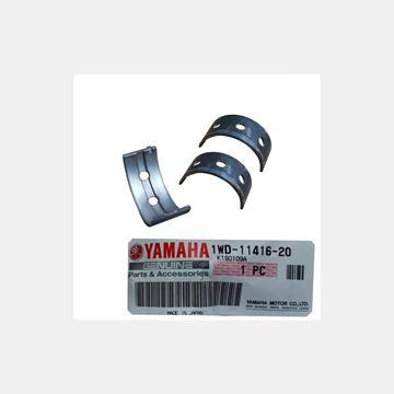 Yamaha YZF R25 Ana Yatak 1WD-11416-20 Orjinal Resimi