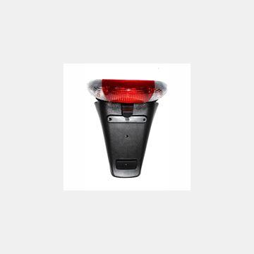 Mondial RS 151 Arka Stop Komple Resimi