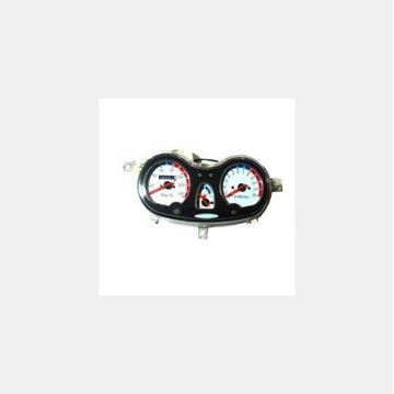Mondial RS 151 Kilometre Saati Komple Resimi