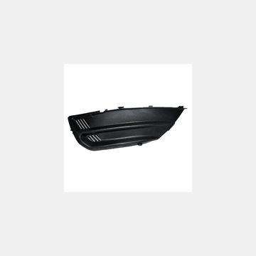 Mondial RS 151 Sele Altı Dekor Kapağı Takım Resimi