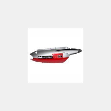 Mondial RS 151 Sele Alt Yan Grenajı Sağ Resimi