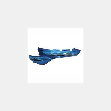 Mondial SFC 100 Sele Altı Yan Grenaj Sol Resimi