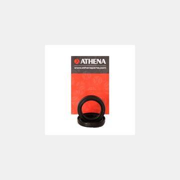 Honda Spacy Alpha Ön Amortisör Keçesi Athena Resimi
