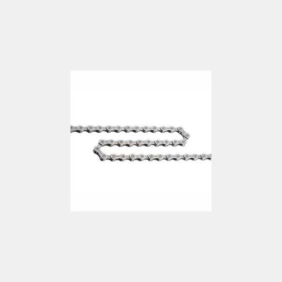 Shimano Slx HG-74 Zincir Resimi