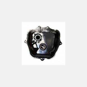 Mondial ZC 150 Benzin Deposu Resimi