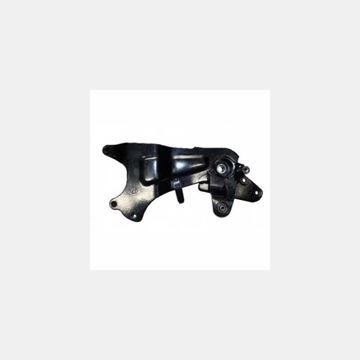 Mondial ZC 150 Egzos Bağlantı Braketi Resimi