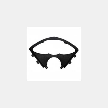 Mondial ZC 150 Kilometre Paneli Resimi