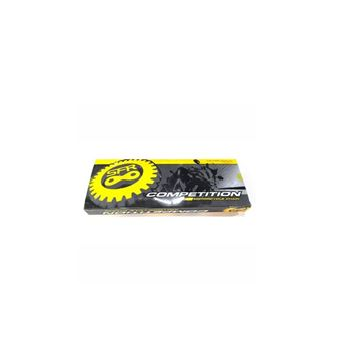 CBR 250 SFR 5.20 O-Ring Zincir Resimi