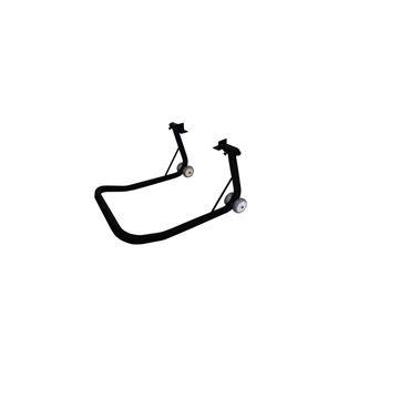 CBR 125 Motosiklet Arka Kaldırma Sehpası Resimi