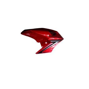 Honda CB 125 F Depo Grenajı Sağ Kırmızı (Orjinal) Resimi