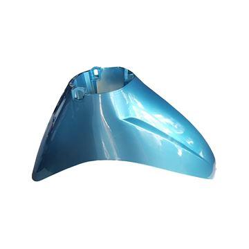 Honda Today Ön Çamurluk Mavi Resimi